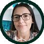 Lidianne Pereira Sousa - Coordenadora da Atenção Básica