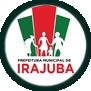 Prefeitura de Irajuba - Trabalhando por todos nós!