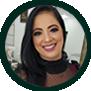 Luciane Barbosa Santa Cruz - Secretária de Saúde